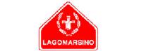 Molinos Lagomarsino