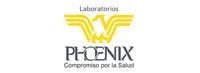 Laboratorios Phoenix