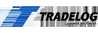 Logística Tradelog