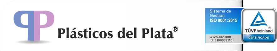 Plasticos del Plata